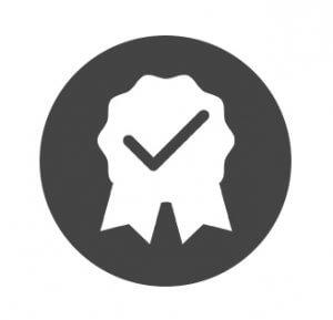 Icono - Bolsafilm S.A. - Fabrica de Envases flexibles
