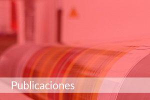 Banner - Bolsafilm S.A. - Fabrica de Envases flexibles
