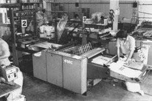 historia de bolsafilm 2 - Bolsafilm S.A. - Fabrica de Envases flexibles