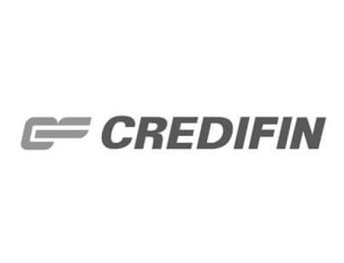 Credifin