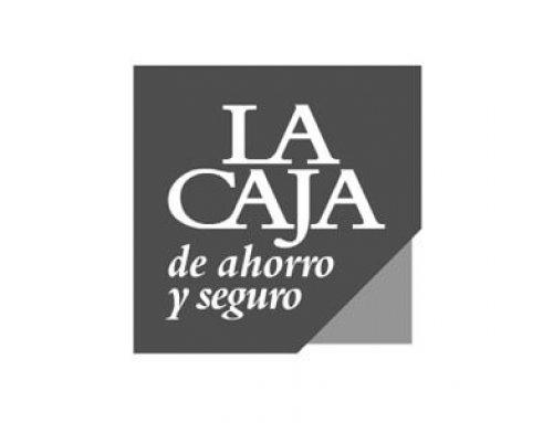 La Caja