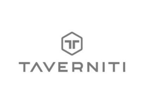Tavernity
