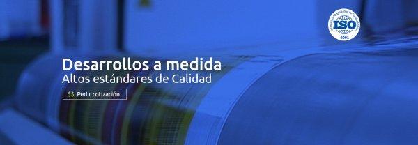 Slider - Bolsafilm S.A. - Fabrica de Envases flexibles