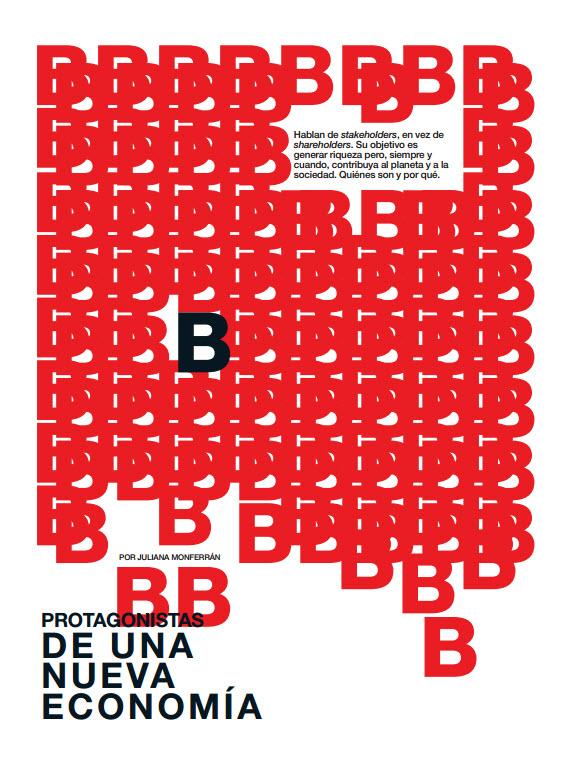 revista apertura empresas b - Bolsafilm S.A. - Fabrica de Envases flexibles