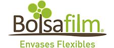 Bolsafilm – Fábrica de Envases Flexibles Logo